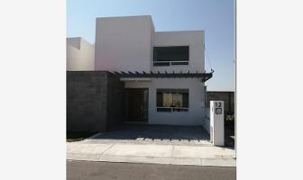 Foto de casa en venta en prolongación constituyentes oriente 123, el mirador, el marqués, querétaro, 0 No. 01