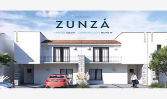 Foto de casa en venta en prolongación constituyentes oriente 211, juriquilla, querétaro, querétaro, 0 No. 01