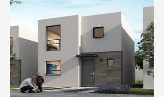 Foto de casa en venta en prolongacion constituyentes oriente 465, el mirador, el marqués, querétaro, 0 No. 01