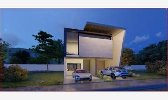 Foto de casa en venta en prolongacion constituyentes oriente 75, zen house ii, el marqués, querétaro, 0 No. 01