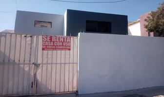 Foto de oficina en renta en prolongacion corregidora norte , constituyentes, querétaro, querétaro, 0 No. 01