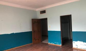 Foto de casa en venta en prolongación cuauhtemoc 301, san isidro, torreón, coahuila de zaragoza, 10125197 No. 01