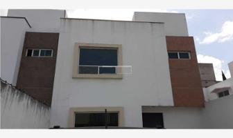 Foto de casa en venta en prolongación de la reforma 15, miraflores, tlaxcala, tlaxcala, 11148600 No. 01