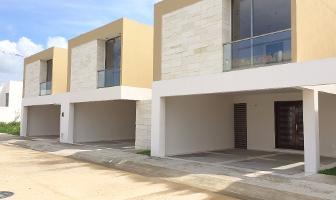Foto de casa en venta en prolongacion de paseo usumacinta s/n , sol campestre, centro, tabasco, 0 No. 01