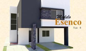 Foto de casa en venta en prolongación ejercito nacional , real del sol ii, juárez, chihuahua, 9915973 No. 01