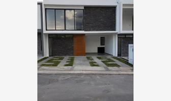 Foto de casa en venta en prolongacion francisco galileo 11, el roble, corregidora, quer?taro, 6645539 No. 01