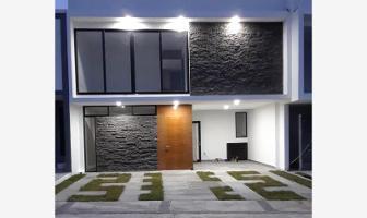 Foto de casa en venta en prolongacion francisco galileo 11, el roble, corregidora, quer?taro, 6646211 No. 01