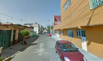 Foto de casa en venta en prolongacion hidalgo 225, ex-ejido de san francisco culhuacán, coyoacán, df / cdmx, 10378843 No. 01