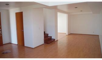 Foto de casa en venta en prolongación hidalgo 255, cuajimalpa, cuajimalpa de morelos, df / cdmx, 0 No. 05