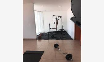 Foto de departamento en venta en prolongacion hidalgo 255, cuajimalpa, cuajimalpa de morelos, df / cdmx, 0 No. 01
