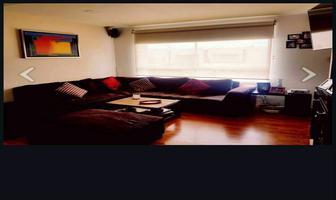 Foto de casa en venta en prolongación hidalgo , adolfo lópez mateos, cuajimalpa de morelos, df / cdmx, 0 No. 01