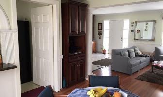 Foto de casa en venta en prolongaciòn hidalgo , manzanastitla, cuajimalpa de morelos, df / cdmx, 13856037 No. 01