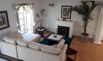 Foto de casa en venta en prolongación hidalgo , manzanastitla, cuajimalpa de morelos, df / cdmx, 0 No. 01