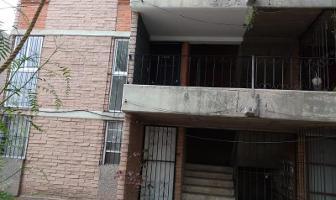 Foto de departamento en venta en prolongación ignacio lópez rayón 115, centro, san juan del río, querétaro, 0 No. 01