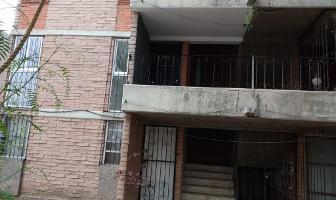 Foto de departamento en venta en prolongación ignacio lópez rayón 115 , centro urbano nuevo san juan, san juan del río, querétaro, 0 No. 01