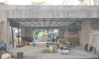 Foto de local en renta en prolongacion ignacio zaragoza 0, jardines de la hacienda, querétaro, querétaro, 20773746 No. 01