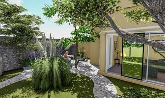 Foto de casa en venta en prolongacion insurgentes , san rafael, san miguel de allende, guanajuato, 9047438 No. 01