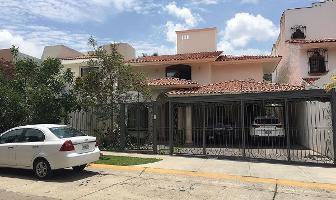 Foto de casa en venta en prolongacion ma otero , el palomar, tlajomulco de zúñiga, jalisco, 11422517 No. 01