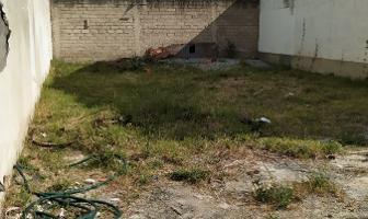 Foto de terreno habitacional en venta en prolongacion mariano otero , coto nueva galicia, tlajomulco de zúñiga, jalisco, 0 No. 01