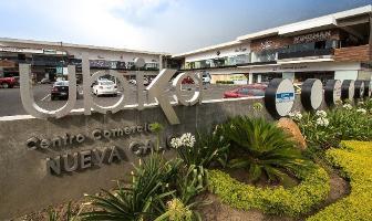 Foto de local en renta en prolongación mariano otero , nueva galicia residencial, tlajomulco de zúñiga, jalisco, 13804421 No. 01