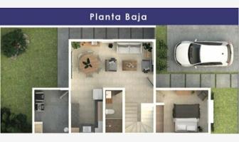 Foto de casa en venta en prolongación merced cabrera kilometro 1, villas diamante, villa de álvarez, colima, 8535270 No. 01