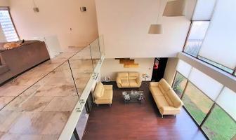 Foto de casa en venta en prolongación moctezuma 125, pedregal de san francisco, coyoacán, df / cdmx, 12715934 No. 10
