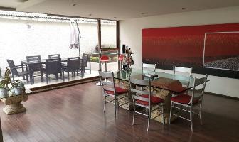 Foto de casa en venta en prolongacion moctezuma , pedregal de san francisco, coyoacán, df / cdmx, 10949050 No. 01