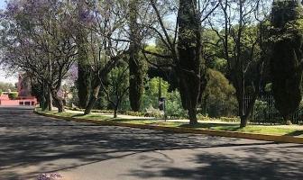 Foto de casa en venta en prolongación moctezuma , pedregal de san francisco, coyoacán, df / cdmx, 0 No. 01