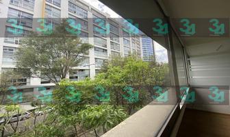 Foto de oficina en renta en prolongación moliére 450, ampliación granada, miguel hidalgo, df / cdmx, 0 No. 01