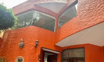 Foto de casa en venta en prolongación niños héroes , santa maría tepepan, xochimilco, df / cdmx, 0 No. 01
