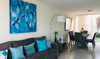 Foto de casa en venta en prolongacion paseo constituyentes , balvanera, corregidora, querétaro, 6576673 No. 01