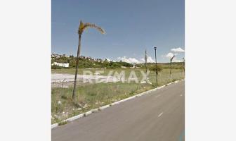 Foto de terreno habitacional en venta en prolongación paseo de ámsterdam 1, ámsterdam, corregidora, querétaro, 6620358 No. 01
