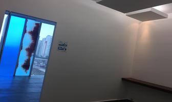 Foto de oficina en renta en prolongación paseo de la reforma 1235, santa fe cuajimalpa, cuajimalpa de morelos, df / cdmx, 18621531 No. 01