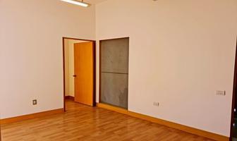 Foto de oficina en renta en prolongacion paseo de la reforma , cruz manca, cuajimalpa de morelos, df / cdmx, 19138565 No. 01