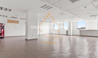 Foto de oficina en renta en prolongacion paseo de la reforma , paseo de las lomas, álvaro obregón, df / cdmx, 14075057 No. 01