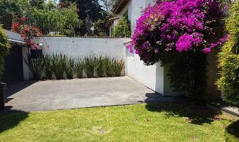 Foto de casa en venta en prolongacion paseo de la reforma , paseo de las lomas, álvaro obregón, distrito federal, 0 No. 03