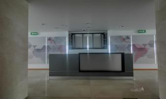 Foto de oficina en renta en prolongación paseo de la reforma , santa fe cuajimalpa, cuajimalpa de morelos, df / cdmx, 0 No. 01