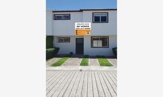Foto de casa en venta en prolongacion periférico 4, san lorenzo almecatla, cuautlancingo, puebla, 0 No. 01