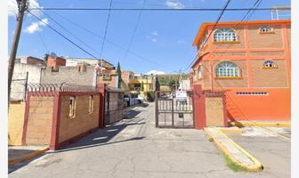 Foto de casa en venta en prolongación progreso 305, san mateo oxtotitlán, toluca, méxico, 16489144 No. 01