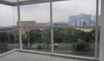Foto de oficina en renta en prolongacion reforma , paseo de las lomas, álvaro obregón, df / cdmx, 0 No. 01