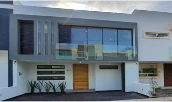 Foto de casa en venta en prolongacion rio blanco 1676, agraria río blanco, zapopan, jalisco, 0 No. 01