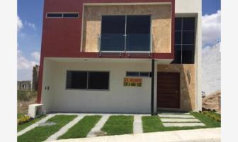 Foto de casa en venta en prolongacion rio blanco 190, esencia residencial, zapopan, jalisco, 12272958 No. 01