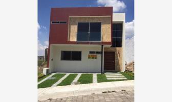 Foto de casa en venta en prolongacion rio blanco 1900, esencia residencial, zapopan, jalisco, 11188645 No. 01