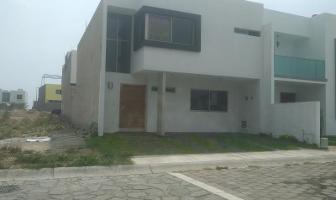 Foto de casa en venta en prolongacion río blanco 1900, esencia residencial, zapopan, jalisco, 11487652 No. 01