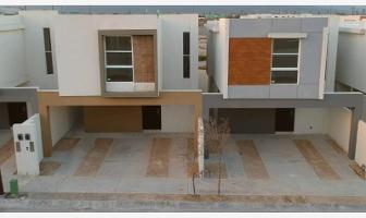 Foto de casa en venta en prolongacion ruiz cortines 110, samsara, garcía, nuevo león, 8841169 No. 01