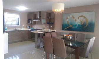 Foto de casa en venta en prolongacion ruiz cortines , las lomas sector bosques, garcía, nuevo león, 11014608 No. 01