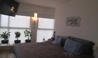 Foto de departamento en venta en prolongación san antonio 7, carola, álvaro obregón, df / cdmx, 12275957 No. 01