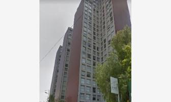Foto de departamento en venta en prolongacion san antonio 7, san pedro de los pinos, álvaro obregón, df / cdmx, 12621027 No. 01