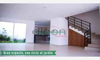 Foto de casa en venta en prolongación san lorenzo 1, san juan cuautlancingo centro, cuautlancingo, puebla, 0 No. 01