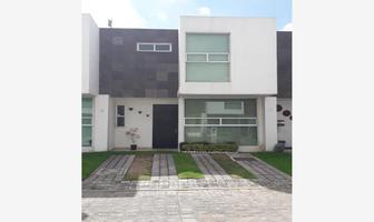 Foto de casa en venta en prolongación san lorenzo 113, san juan cuautlancingo centro, cuautlancingo, puebla, 0 No. 01